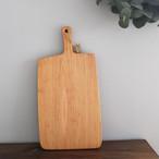山桜のカッティングボード(お子様も使える小さめサイズ)