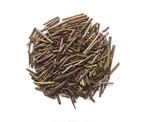 茶葉サンプル:ほうじ茶