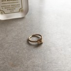 London Vintage Ring Collection