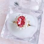 【ring】Candy mini
