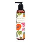 Maui Soap Company Alohaaina Bodylotion Plumerianectar