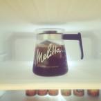 水出しコーヒー(35g×5パック)