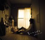 CD ( mini album ) 「暮らしのそばに」