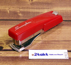 【Vintage/Used品】アメリカ製ステープラー Swingline Tot 50 /0013
