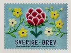 手工芸品 / スウェーデン 2019