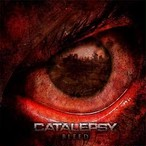 【USED】CATALEPSY / BLEED