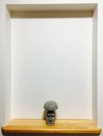 MOAJI de  Mushroom (モアージでキノコ)