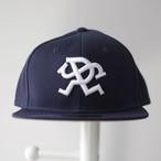 RS CAP