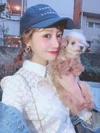 【#アスカキララ  ×  #ナマラカワイイ】hash tag CAP♡♡♡