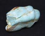 ロイストーンターコイズ Turquoise 原石 ネバタ州産 8,7g TQ131