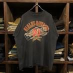 90s Harley-Davidson Tシャツ USA製