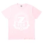 【ピンク】義援金Tシャツ