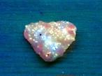 118) 蛍光鉱物