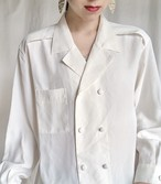 vintage blouse◇ヴィンテージシャツブラウス
