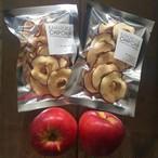 紅玉りんご 無添加 ドライフルーツ