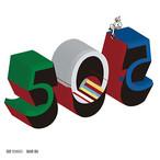 【CD】5lack x Olive Oil - 5O2 Remixes