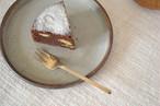 アトリエことのケーキ・スコーン・クッキーの詰め合わせ<10月>