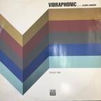 Vibraphonic Featuring Alison Limerick – Trust Me