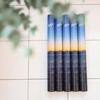 212./Dumbo Incense sticks