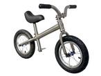 "RUNNING BIKE ""SCRAMBLER"" Complete bike"