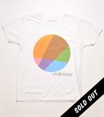 6color【サイズ: L】
