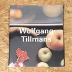Wolfgang Tillmans(ヴォルフガング・ティルマンス)