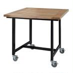 ダイニングテーブル AM-V17-174【送料無料】