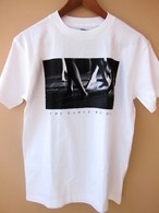 レミ街 (Remigai) - TDWD Photo T-shrit Men's Size-S