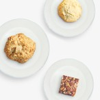 【お得に毎月届く】おうちで作ろう!お菓子キットの定期便(ご家庭用)