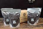 東京麦茶 丸つぶ 6袋