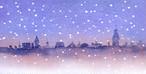 季節のブレンド「冬の灯り」100g