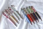 ハーバリウムボールペン(1本1,300円)