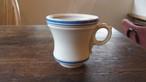 1850年代前後 サルグミンヌ製 ブリュモンカップ