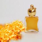 香りのメッセージボトル 金木犀