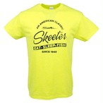 SAFETY SHORT SLEEVE TEES
