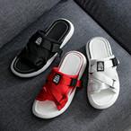 【shoes】ファッションカジュアル合わせやすい履き心地いいシューズ