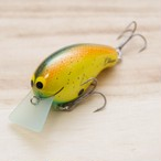 "BRISKY LURES  /  "" Oliver "" / #03. Bream"