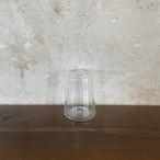 recycle glass -カヌレットM-
