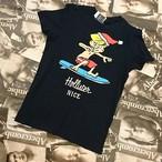 HOLLISTER メンズTシャツMサイズ
