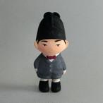 Ziozioちびちょな人形Z2