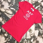 Abercrombie&Fitch WOMEN Tシャツ Mサイズ