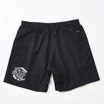 Mikkeller Running Club / Racing Pants