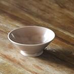 Y-117 ごはん茶碗M(シェンナ)