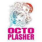 OCTOPLASHER(Gradation 2Lines ver)