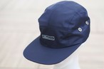 10山 active jet cap Navy