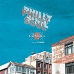 DJ 2SHAN - PHILLY SOUL CLASSICS