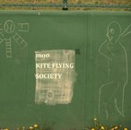 moo / Kite Flying Society