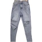 デニム Drop Jeans