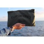 EURO MILITARY clutch bag