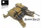 BuddyRig01(オーダーメイド)